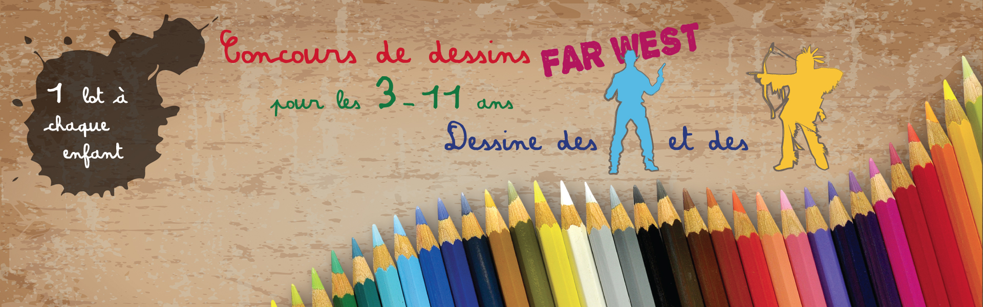 promoconcoursDessins copie